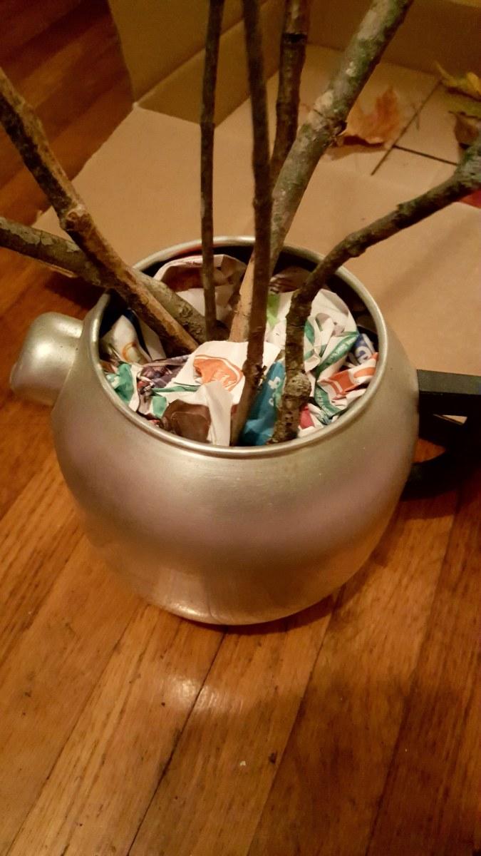 how-to-make-a-gratitude-tree