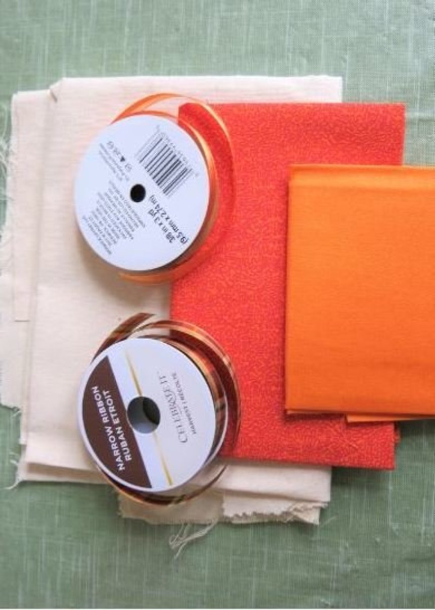 how-to-make-a-fabric-pumpkin-topiary
