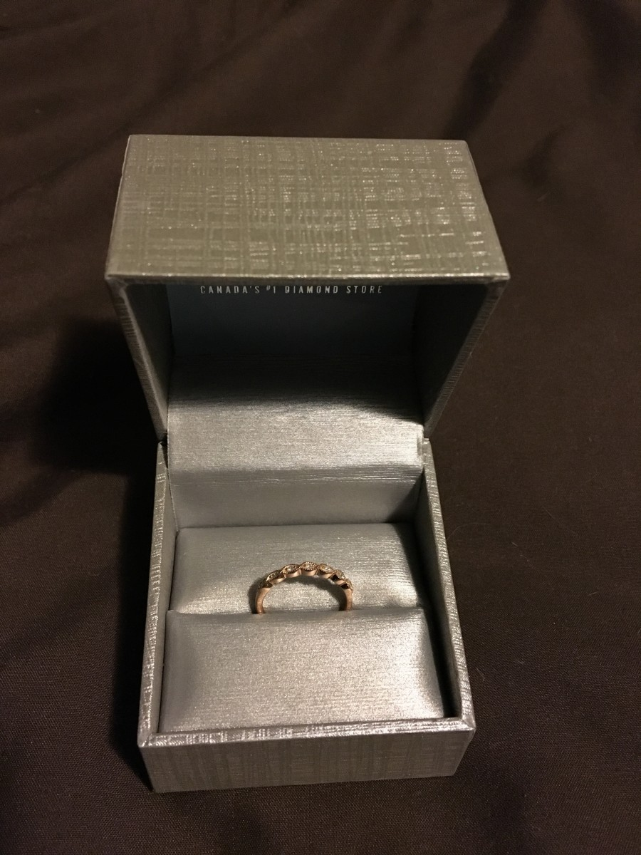 Jewelry Safe From Curious Younger Sisters And Brothers For A Special Touch Slip 20 Bill Or Store Gift Certificate Into One Of The Drawers