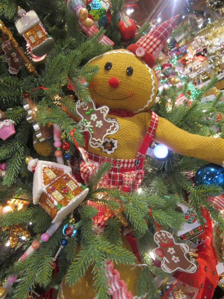 Where to Buy Cheap Christmas Decorations | Holidappy