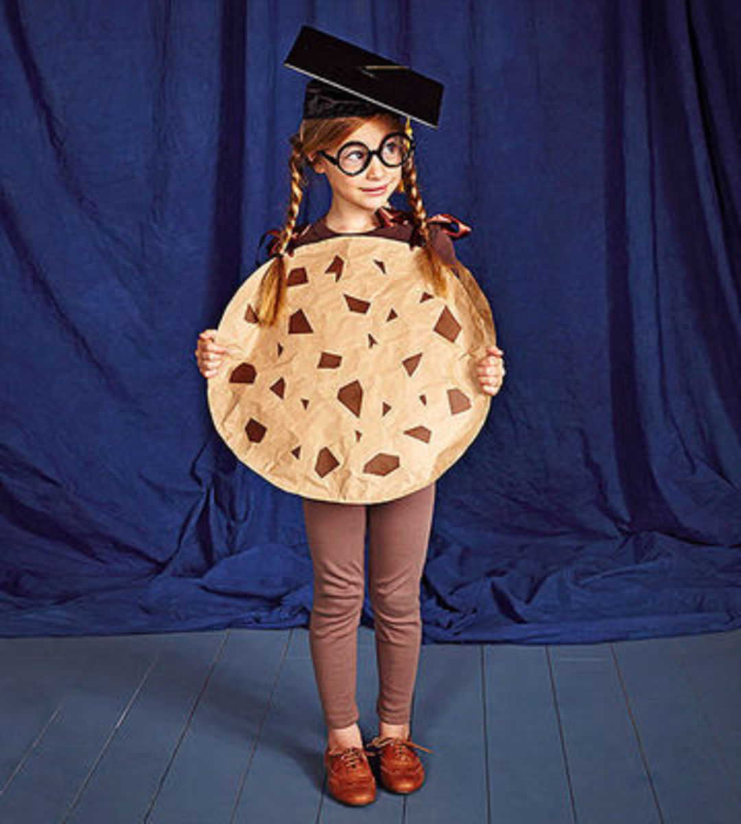 how-to-make-a-punny-costume