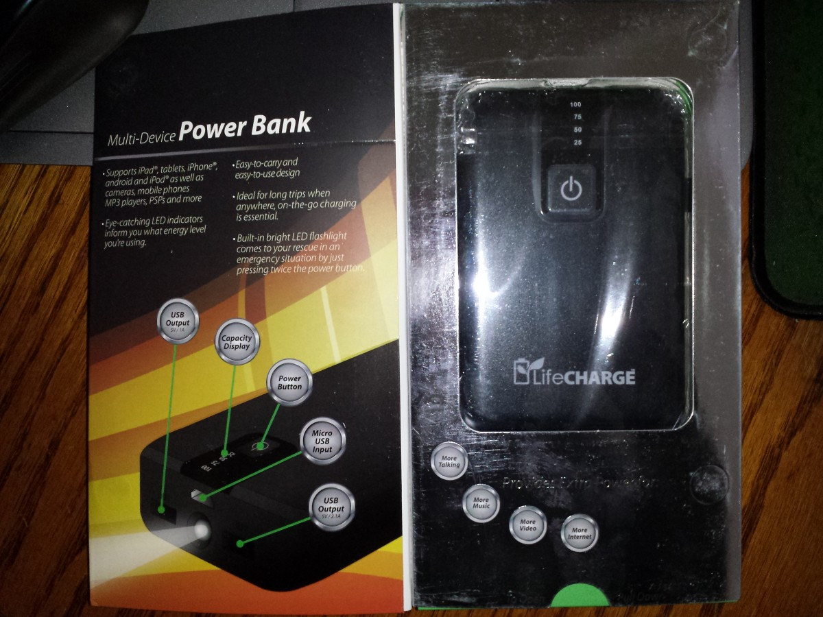 review-lifecharge-multi-device-charger-10-000-mah-power-bank