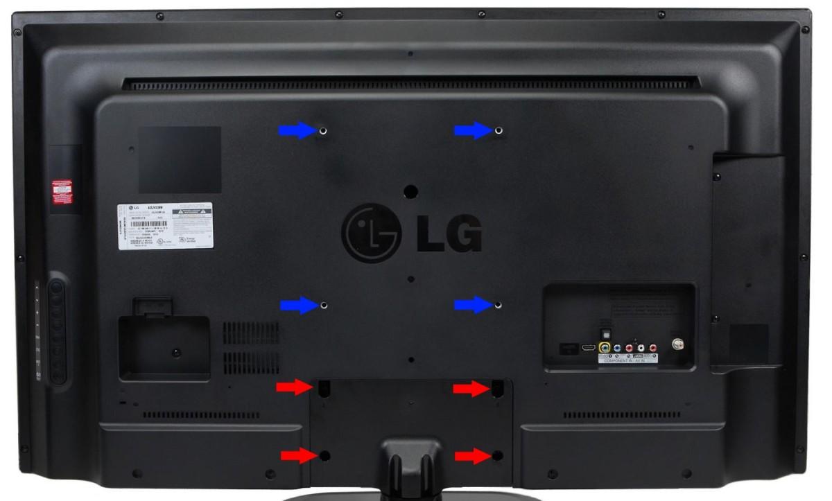 LG TV Won't Turn on? This Is How I Fixed Mine  | TurboFuture