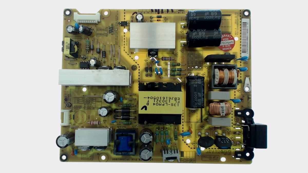 LG 42LN5300 LED TV Power Board