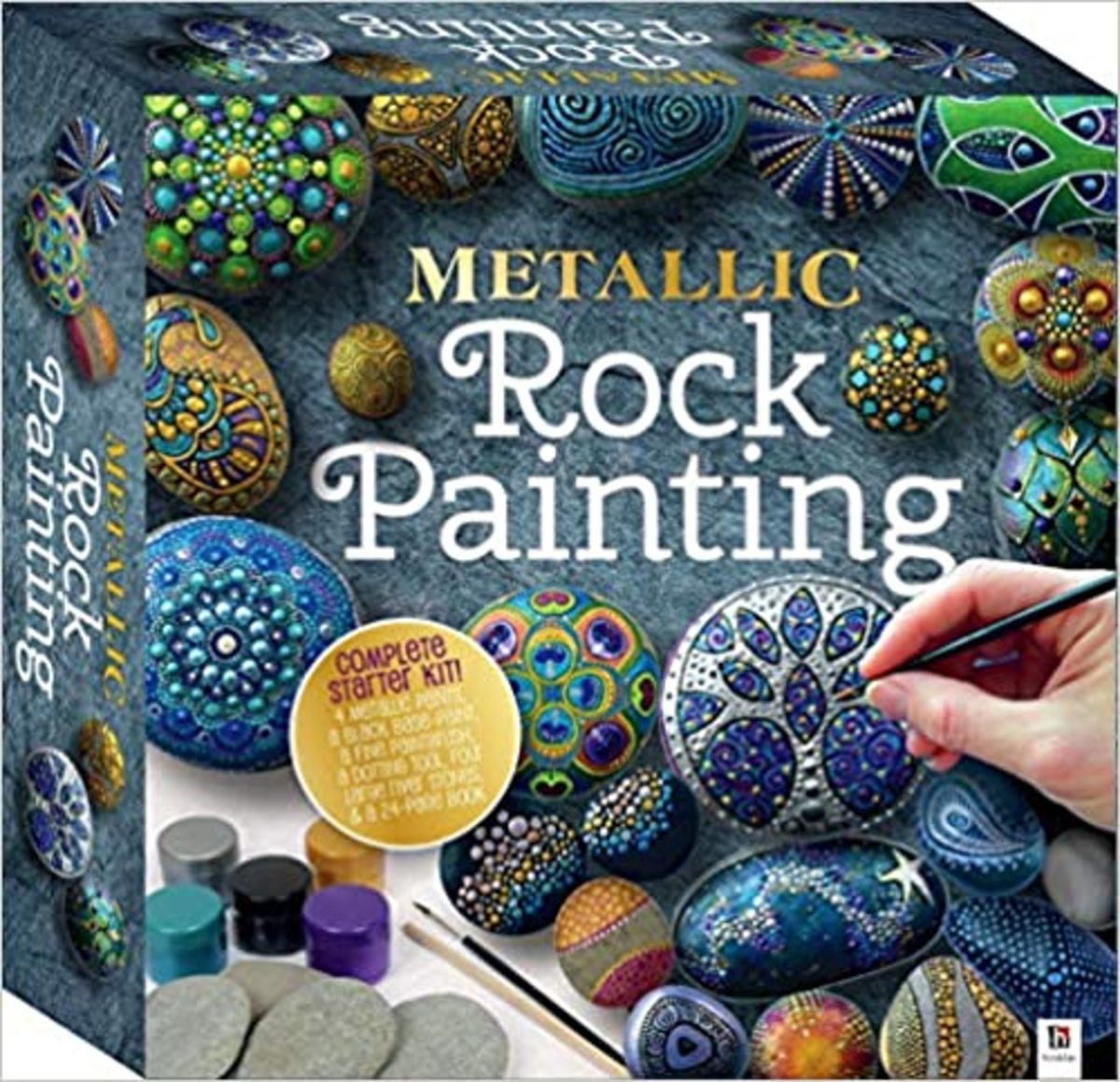 hand-painted-rocks
