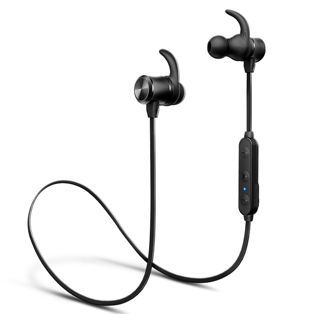 Iteknic's IK-BH001 earbuds