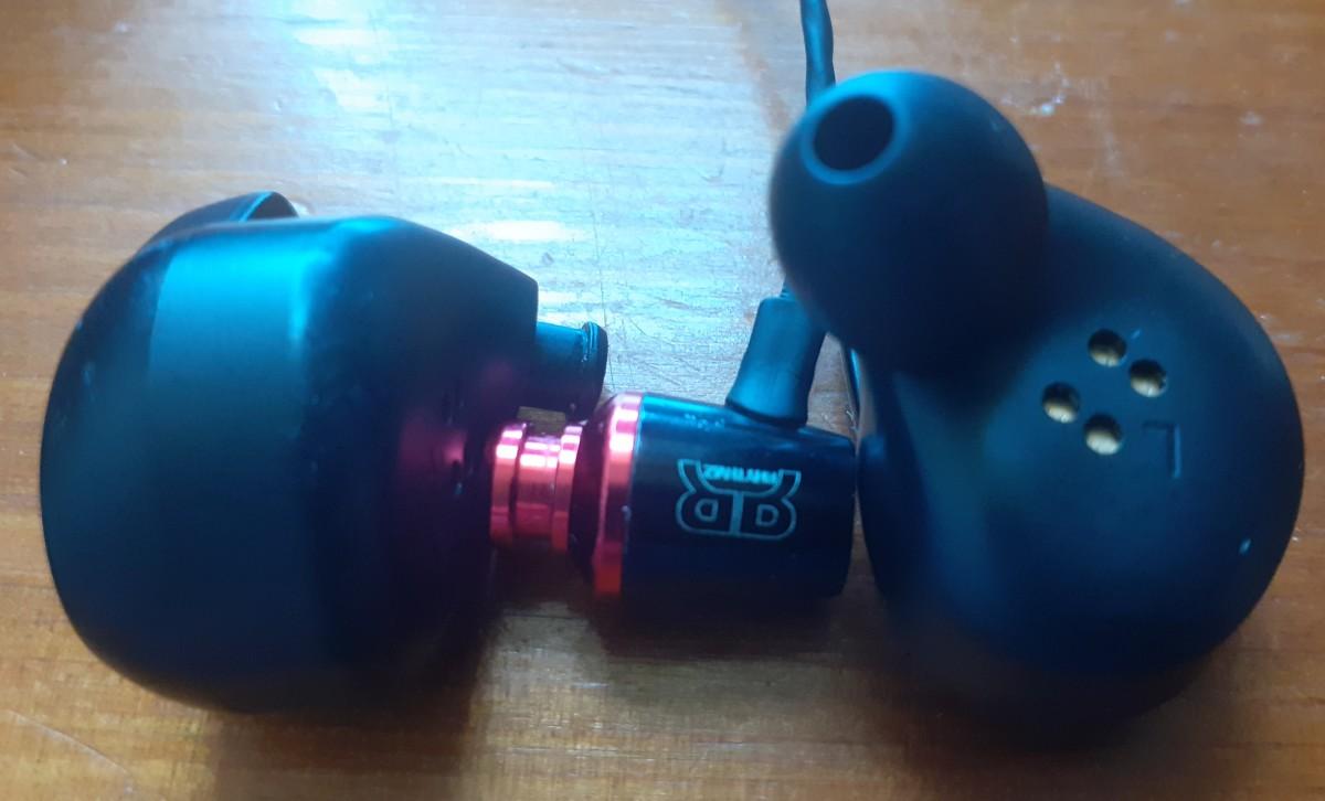 arbily-f7-bluetooth-earphones-review