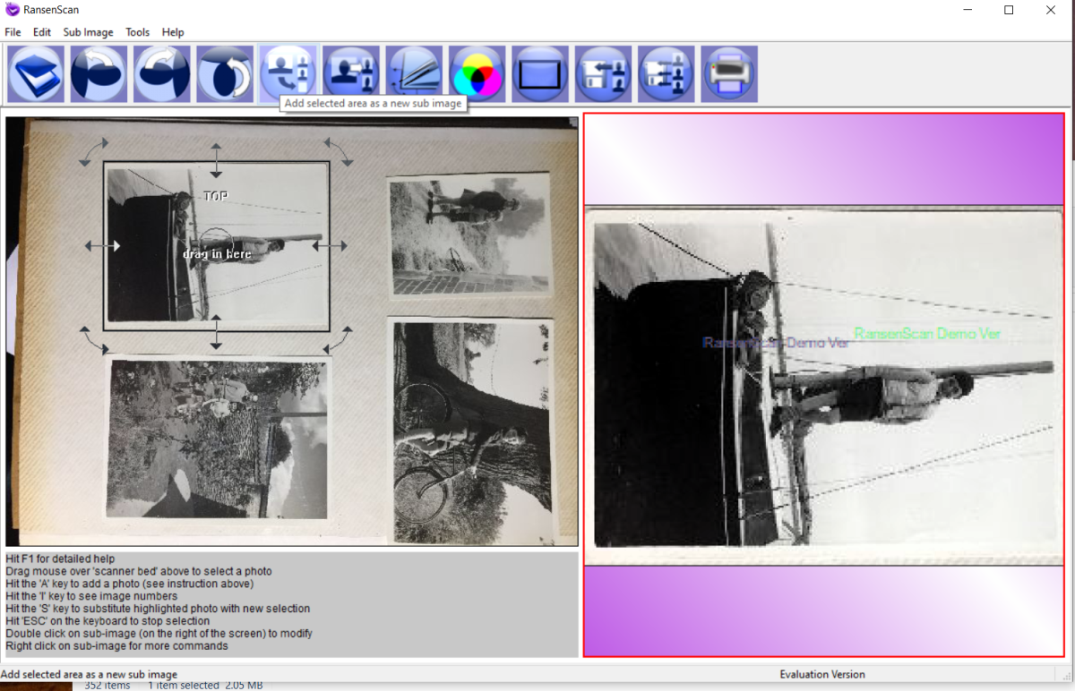 whats-the-best-multiple-photo-scanning-software