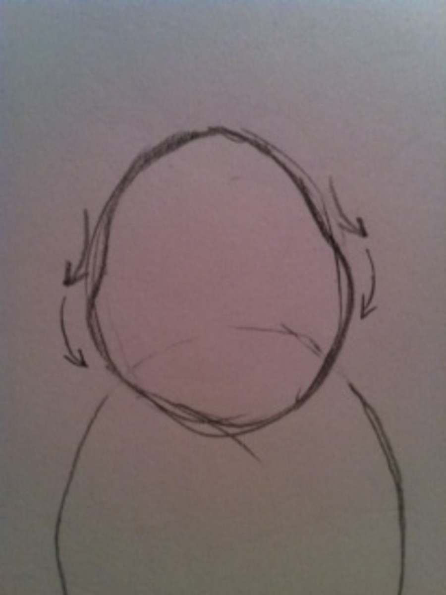 how-to-draw-winnie-the-pooh