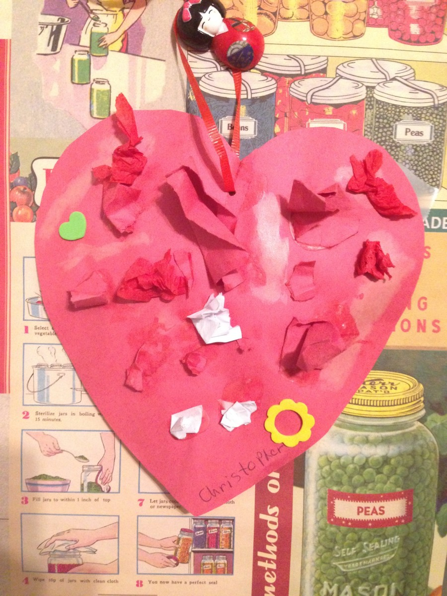 valentine activities for toddlers feltmagnet