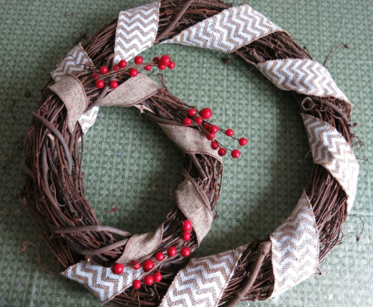 diy-craft-tutorial-how-to-make-a-double-grapevine-welcome-wreath-for-every-season