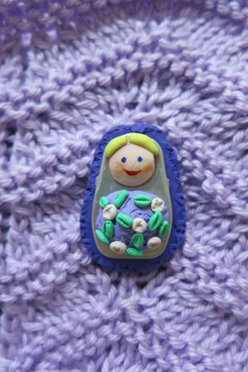 diy-craft-tutorial-how-to-make-a-matryoshka-style-polymer-clay-doll