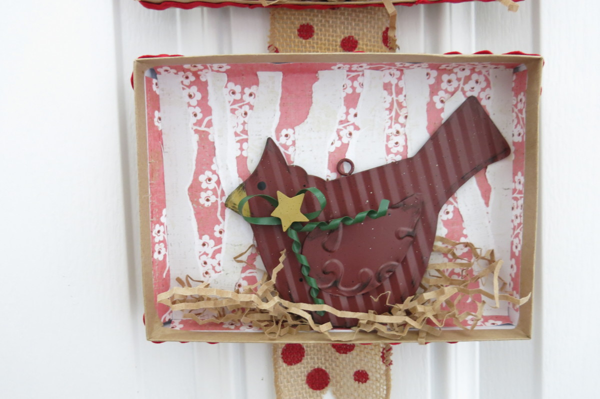 how-to-reuse-and-repurpose-christmas-decorations-in-your-everyday-decor