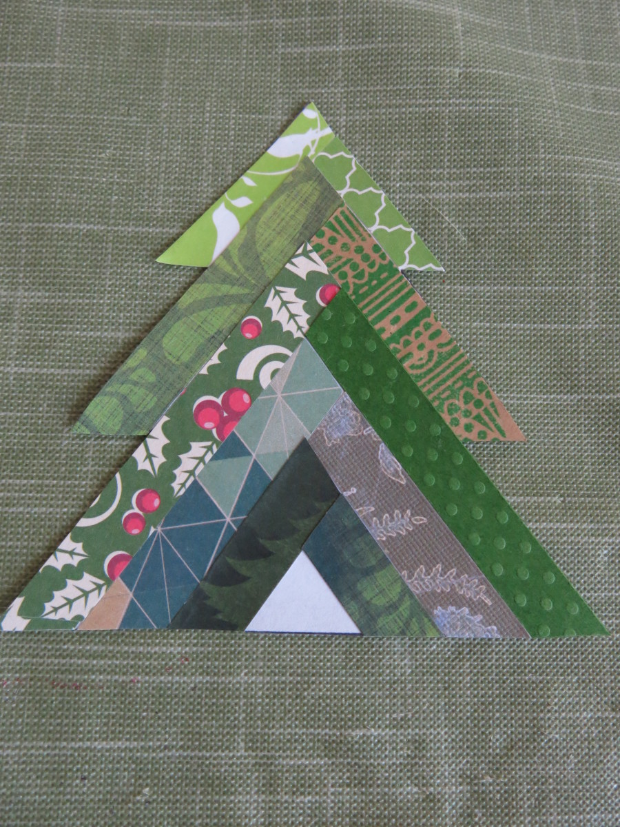 how-to-make-a-quilt-inspired-christmas-tree-holiday-card