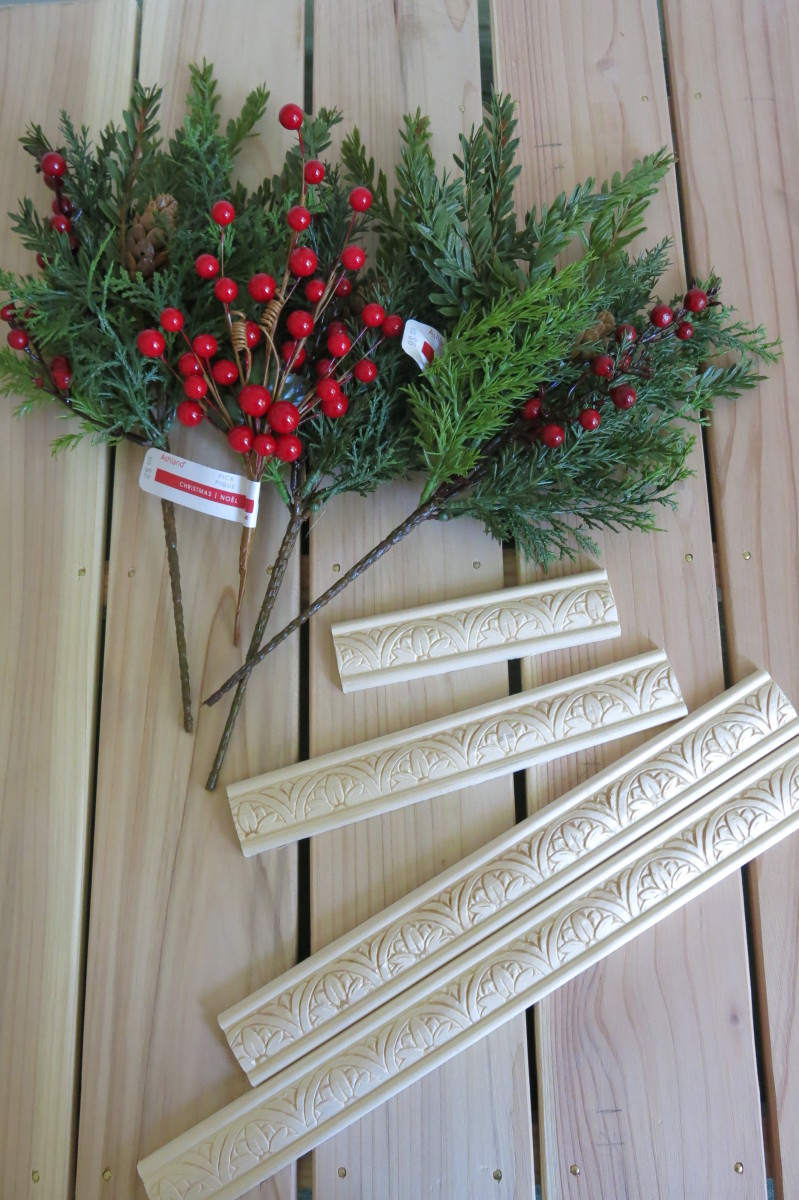 how-to-make-a-rustic-farmhouse-christmas-tree-display-for-indoor-or-outdoor-use