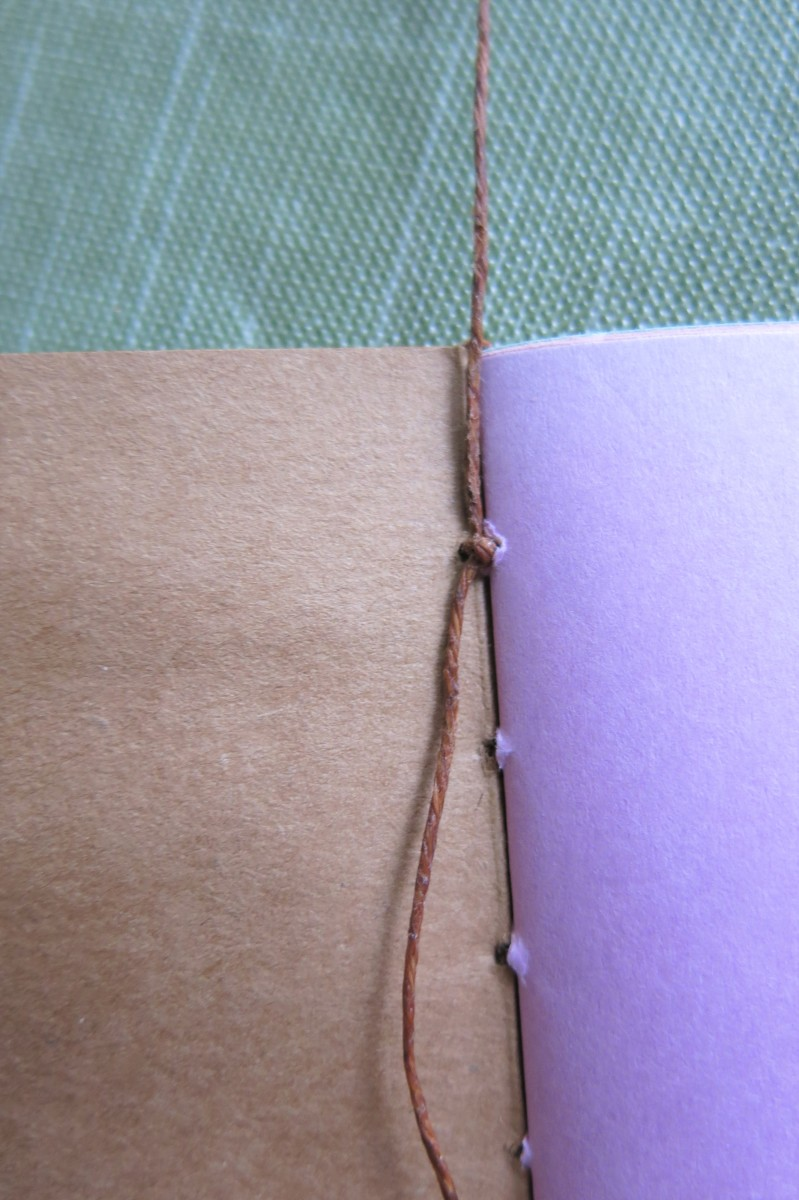 how-to-hand-sew-a-binding-for-a-card-or-booklet