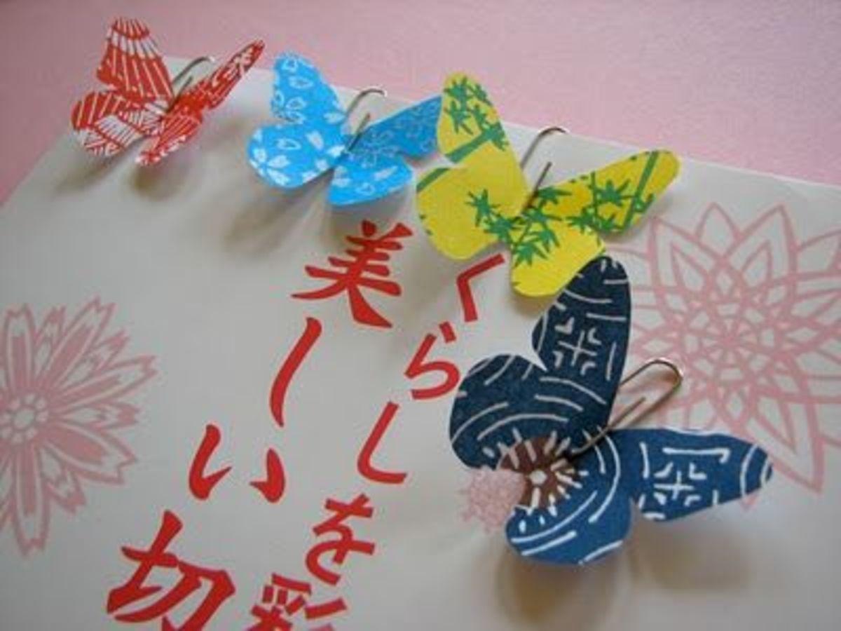 butterflies-easy-paperclip