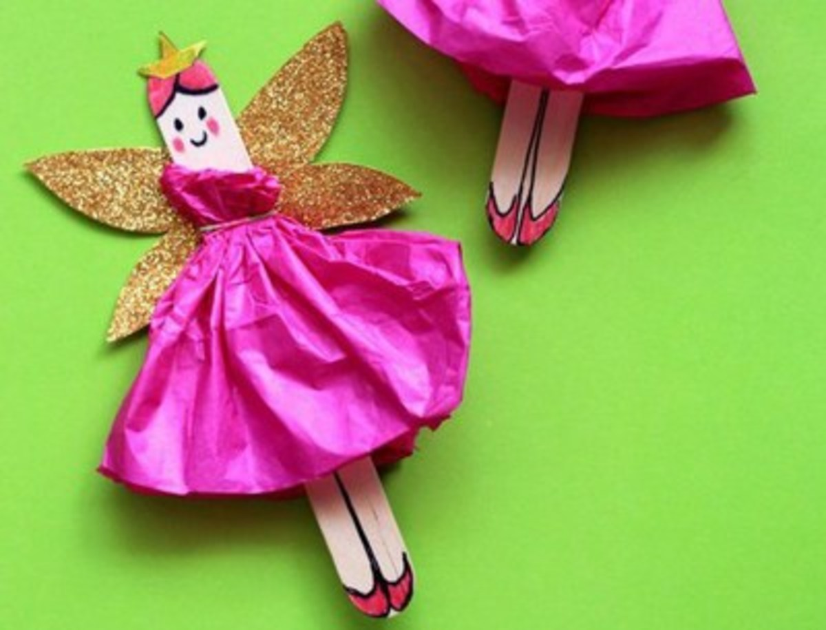 fairy-tales-are-for-kids-of-all-ages
