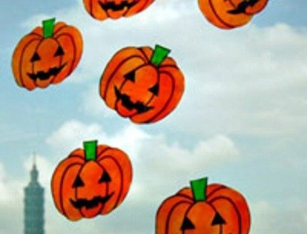 halloween-arts-and-crafts-2