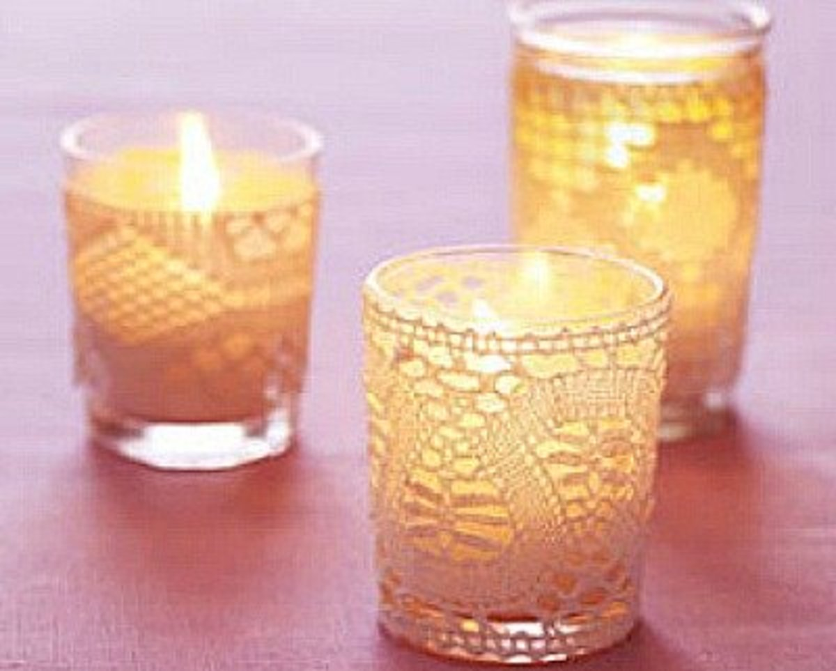 crafting-with-candles