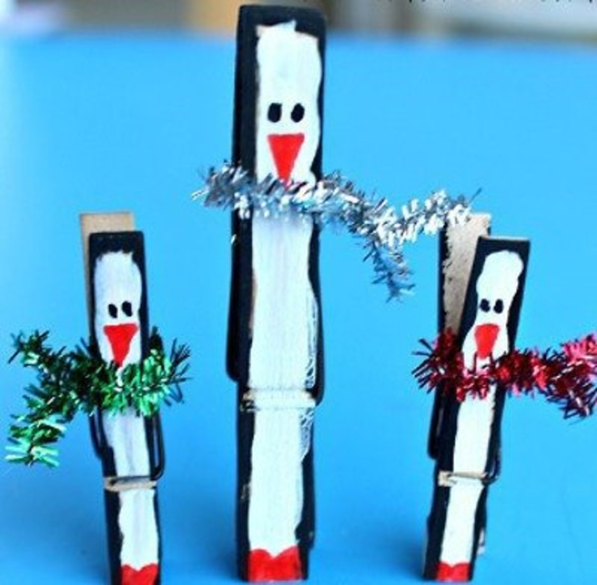 clothespin-crafts-fun-ways-to-use-clothespins