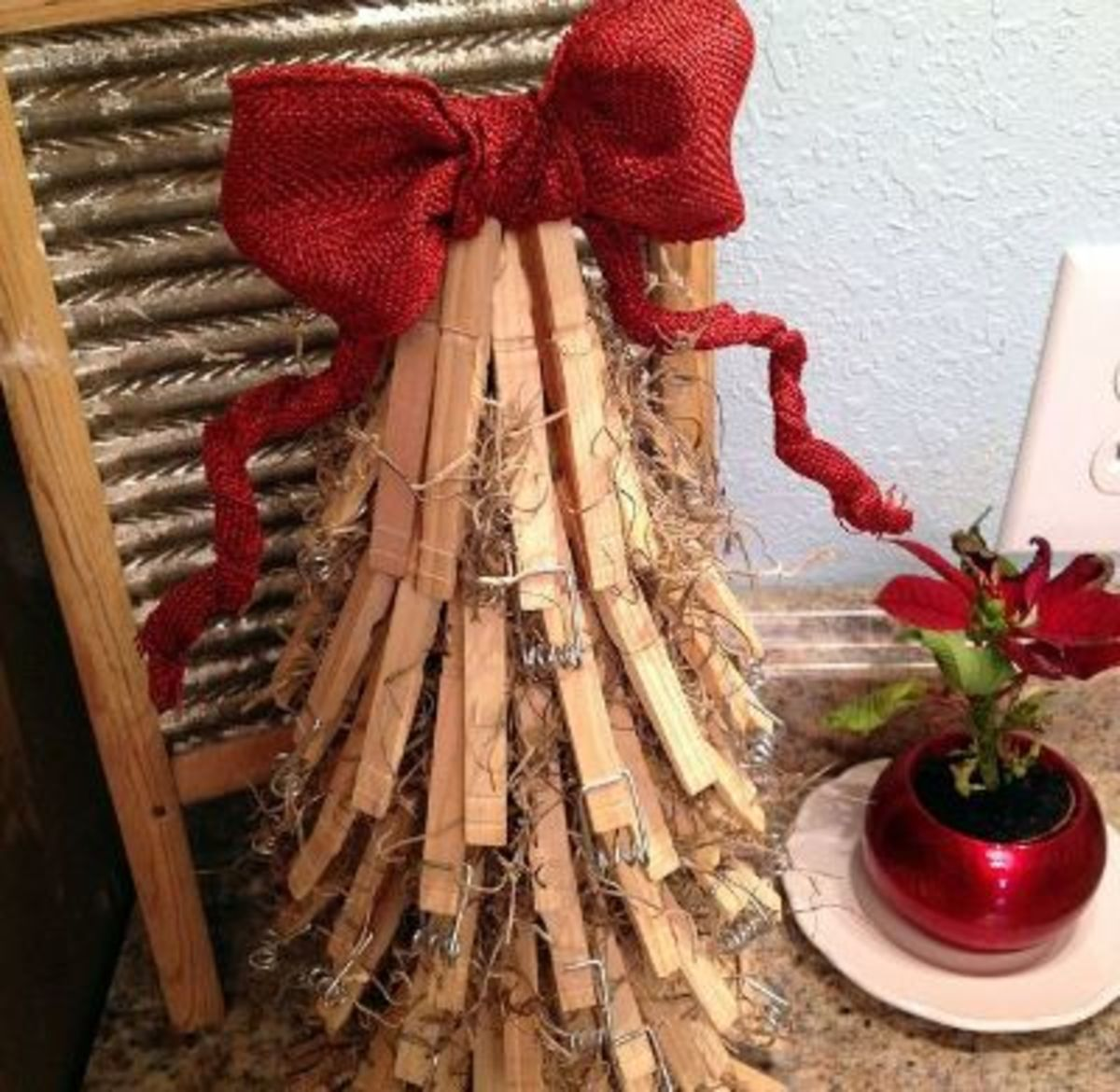 49 Classy Clothespin Craft Ideas Feltmagnet Crafts