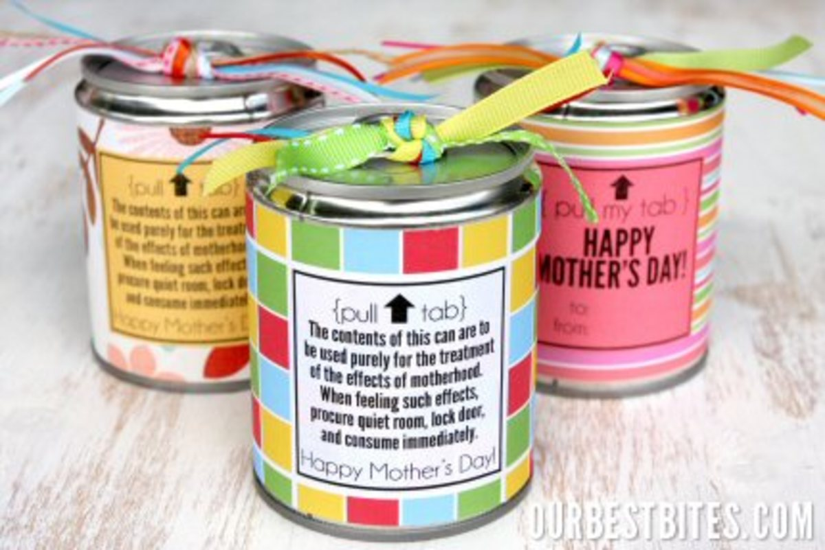 cute-clever-tin-can-craft-projects