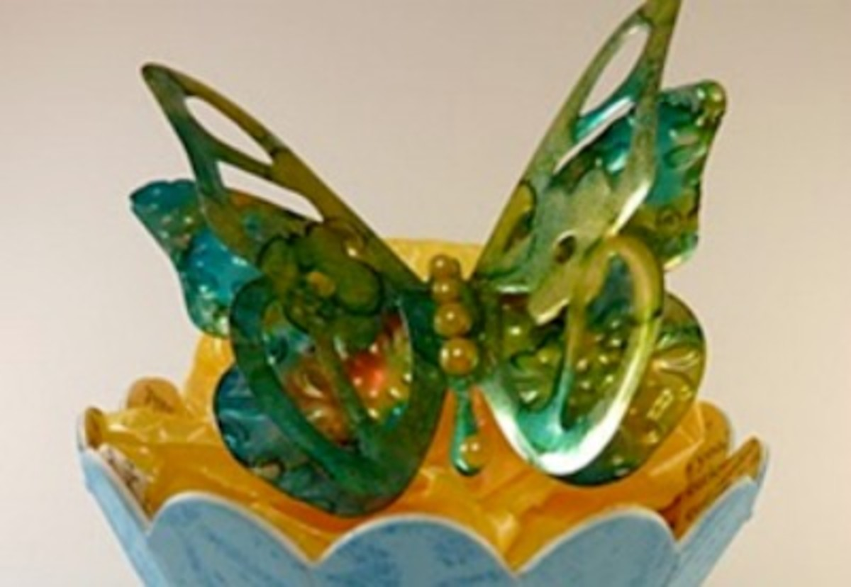 how-to-make-butterfly-crafts
