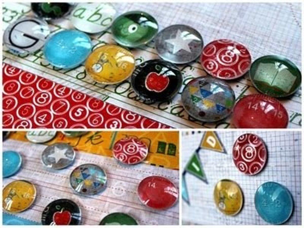 teacher-gifts-magnets