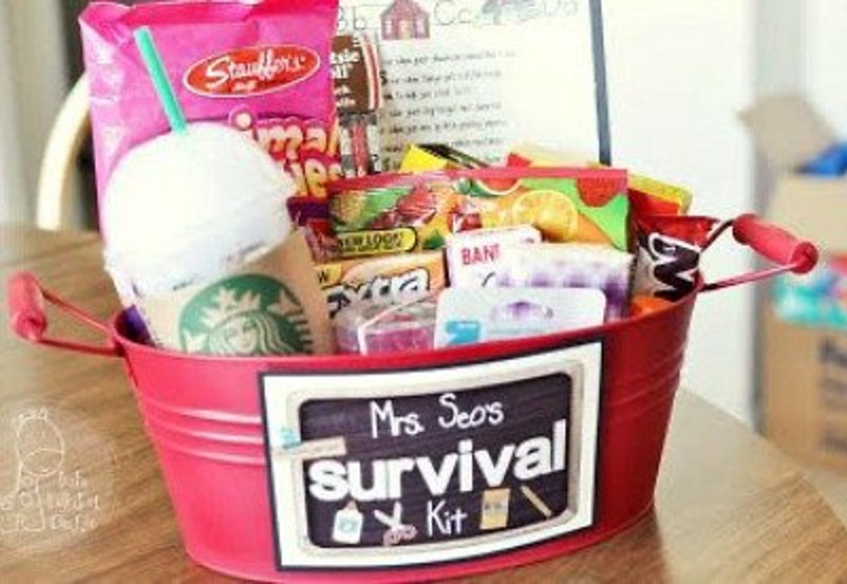 the-best-teacher-gifts-to-make
