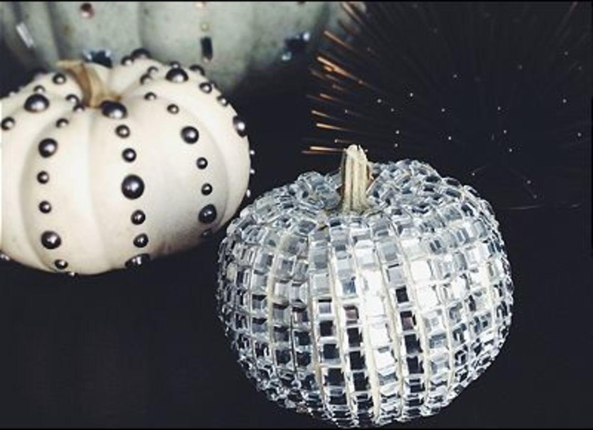 no-carve-pumpkin-crafts