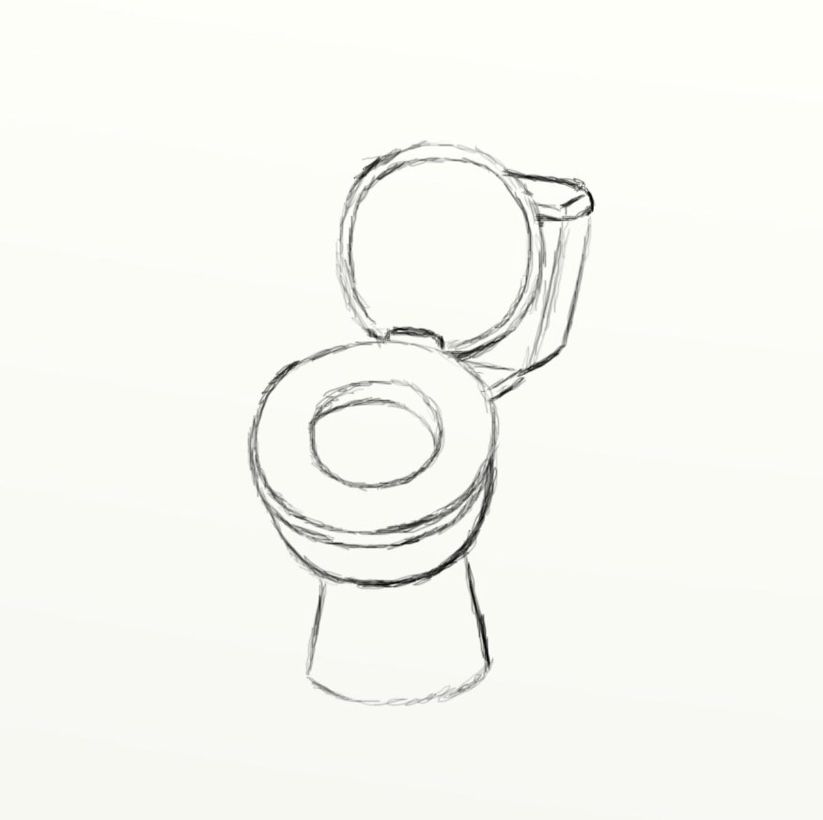 How To Draw A Toilet Seat HubPages