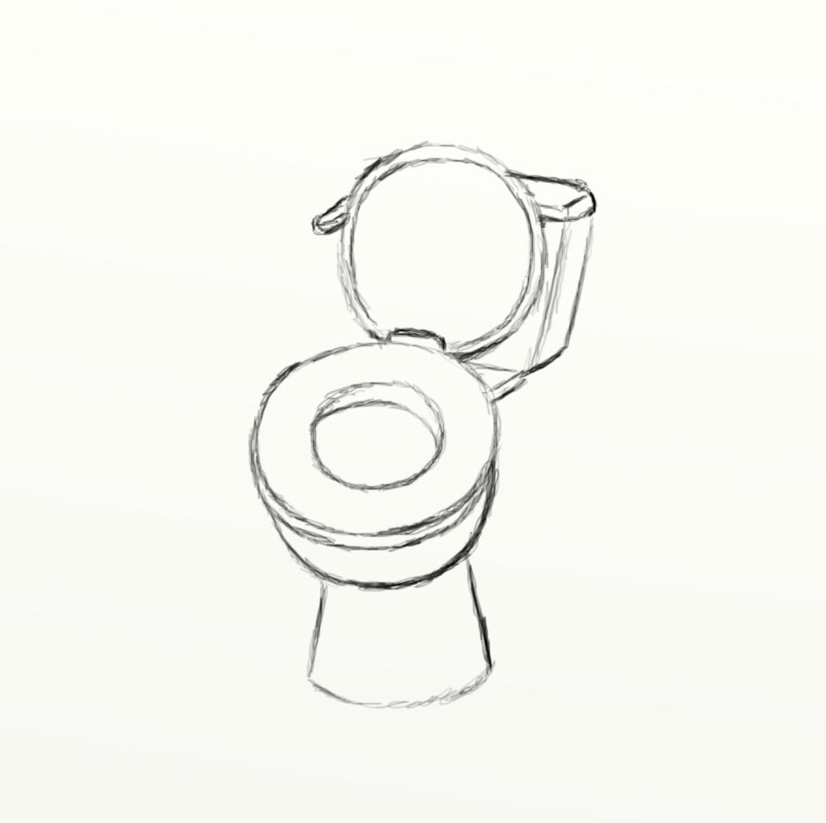 how-to-draw-a-toilet-seat