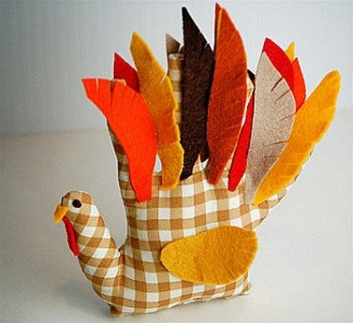 new-turkey-crafts