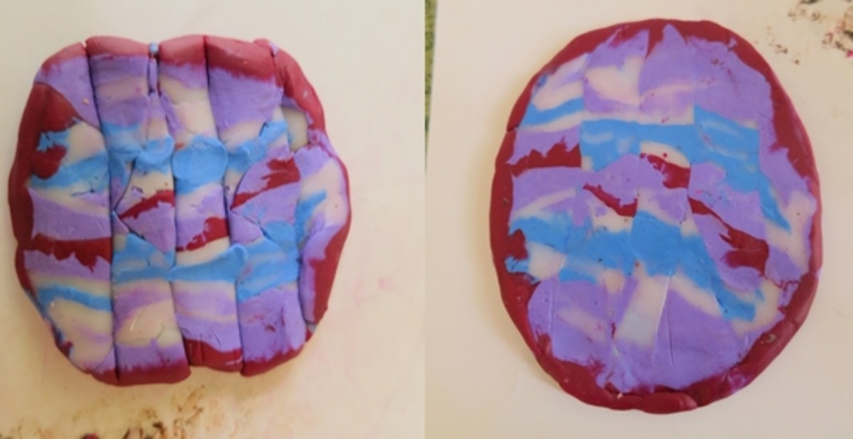 diy-craft-how-to-make-a-pretty-polymer-clay-shawl-pin-and-stick