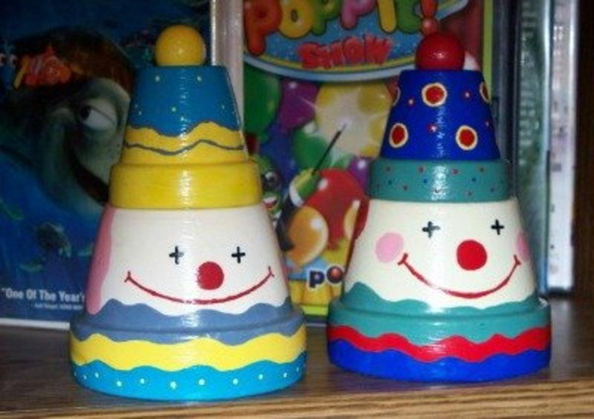 clay-pot-crafts