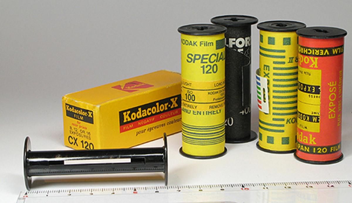120 film format