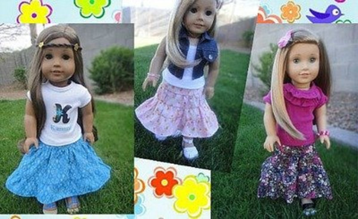 all-free-doll-clothes-patterns