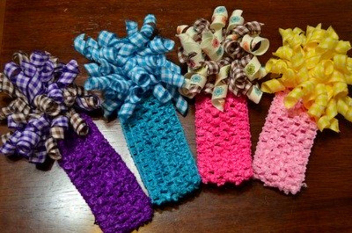 craft-show-crafts