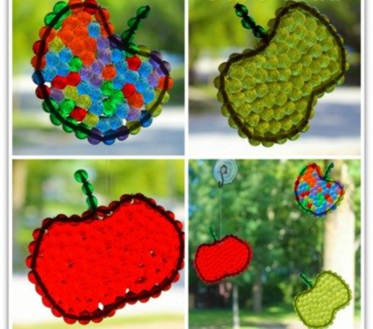 sun-catcher-craft-ideas