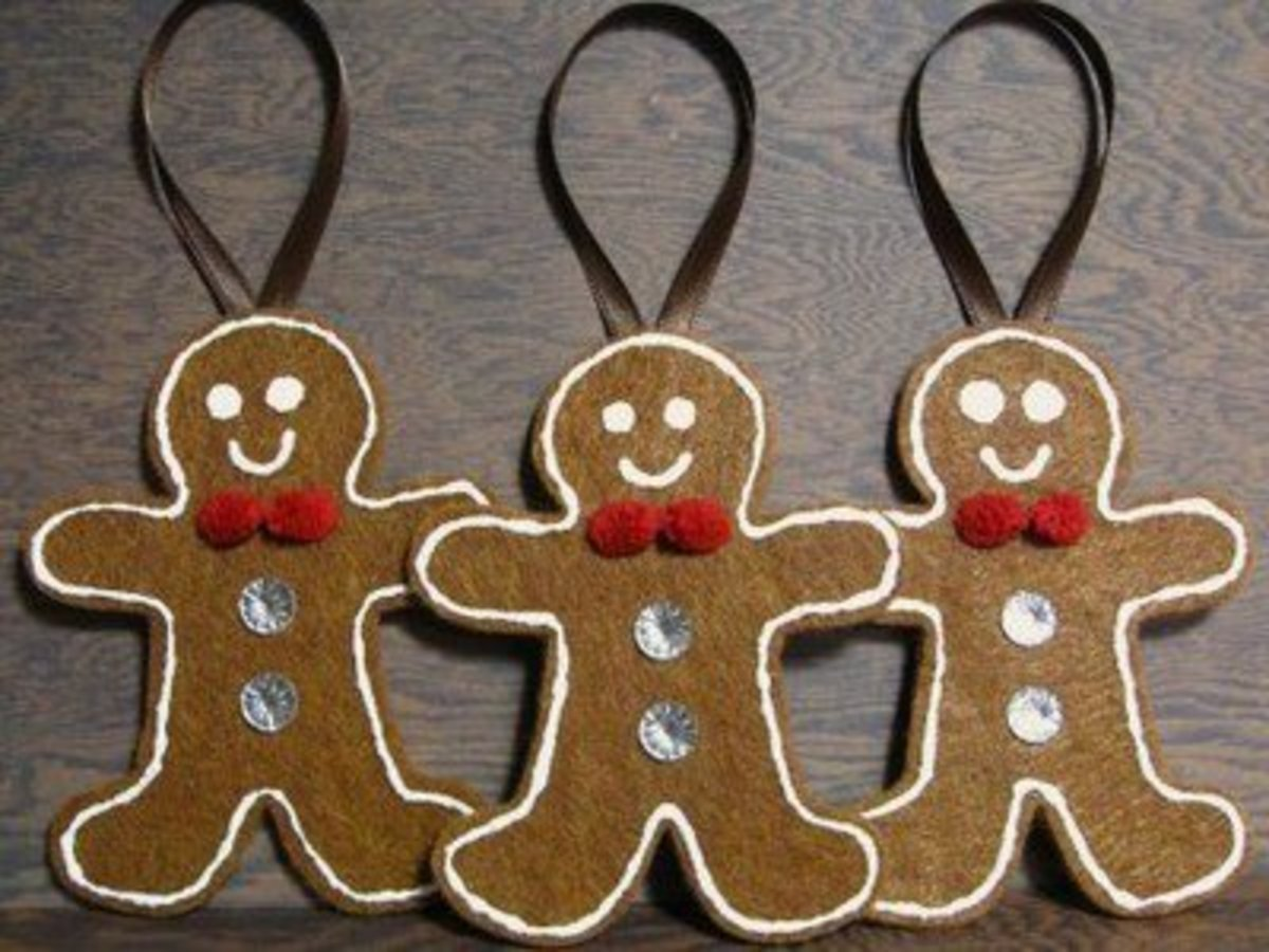 super-easy-christmas-crafts