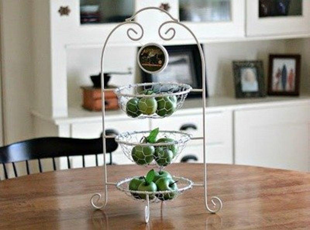 rustic-chicken-wire-craft-ideas