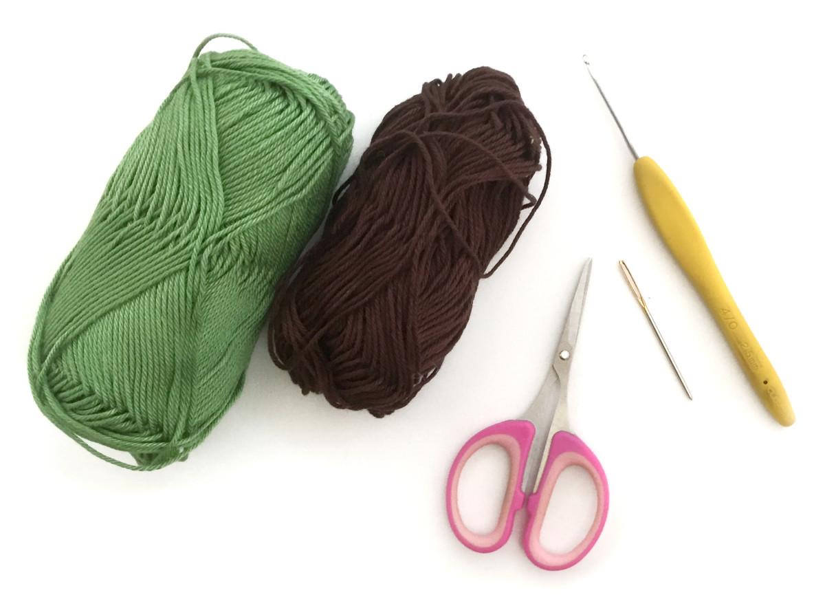 cactus-crochet-pattern-free