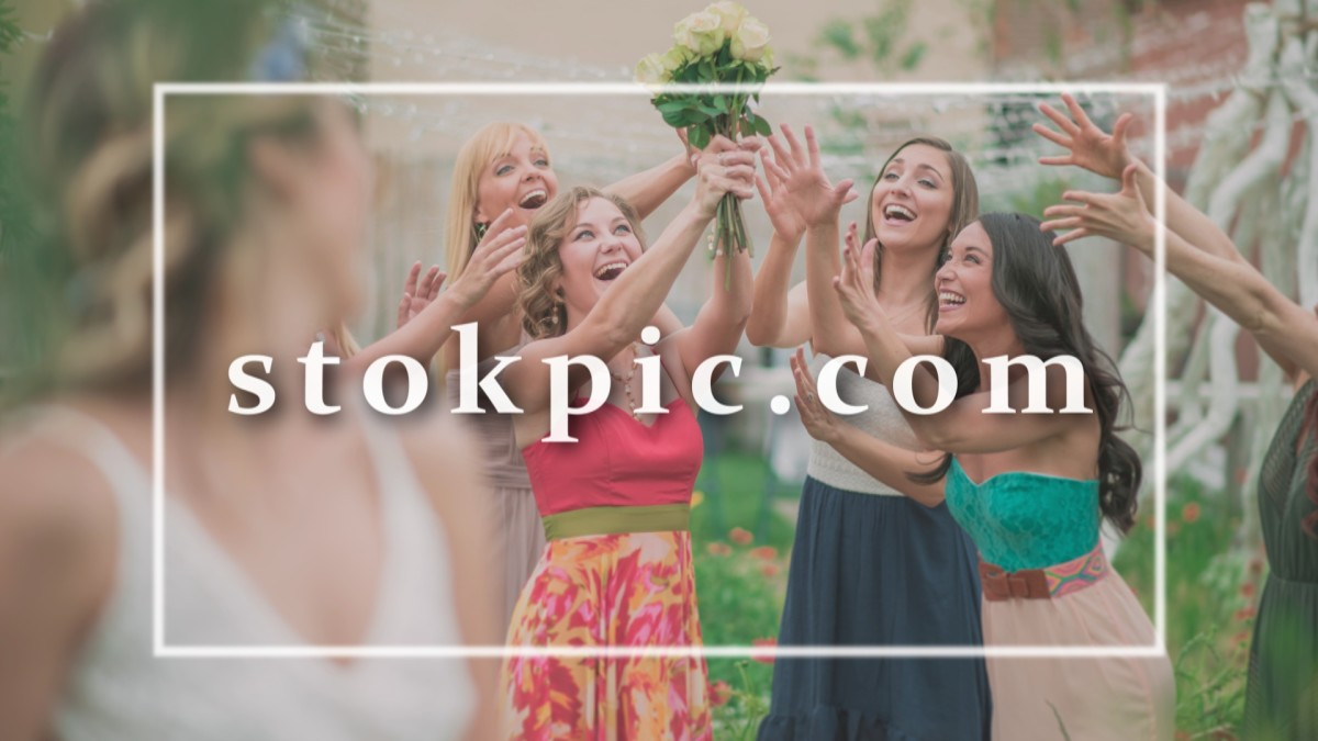 13 Sites To Get Fabulous Free Stock Images | Stokpic