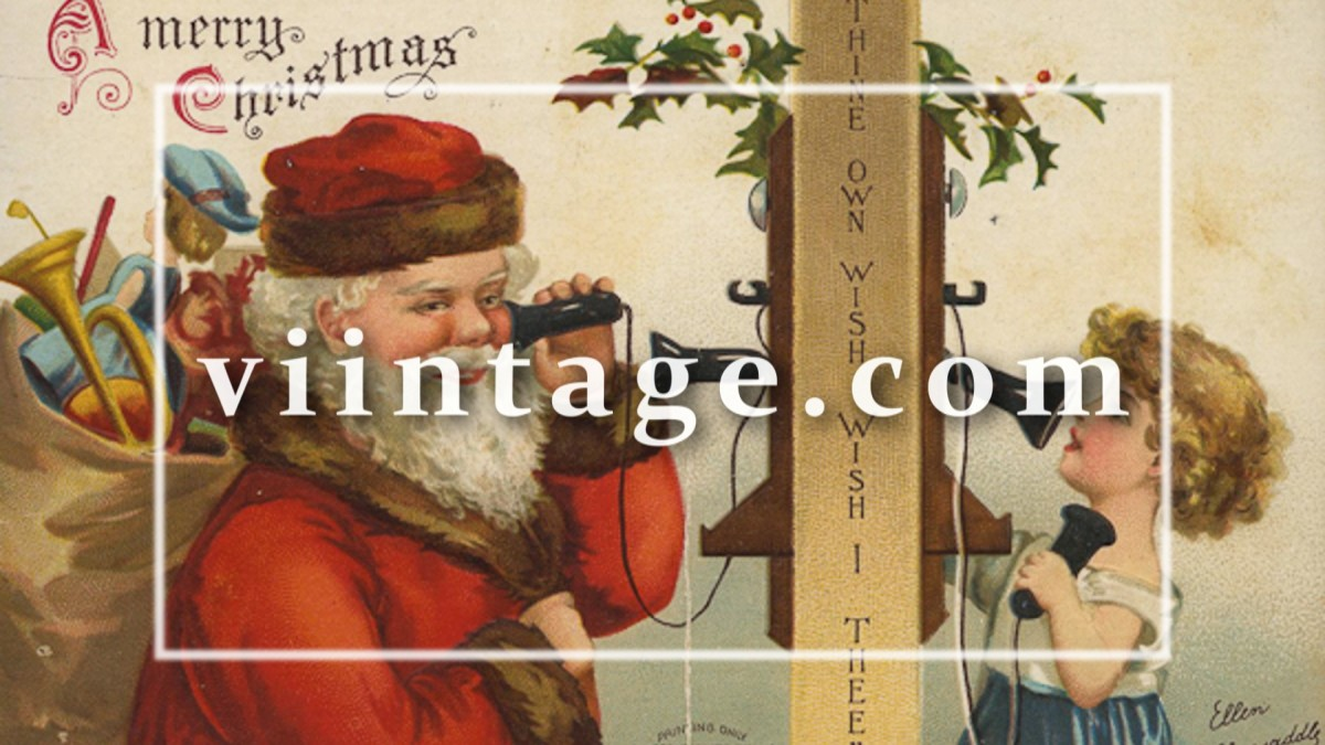 12 Sites to Get Fabulous Free Stock Images | Viintage