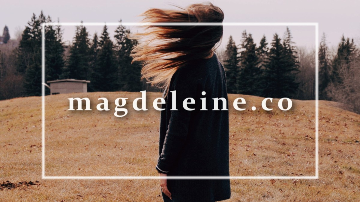 13 Sites To Get Fabulous Free Stock Images | Magdeleine