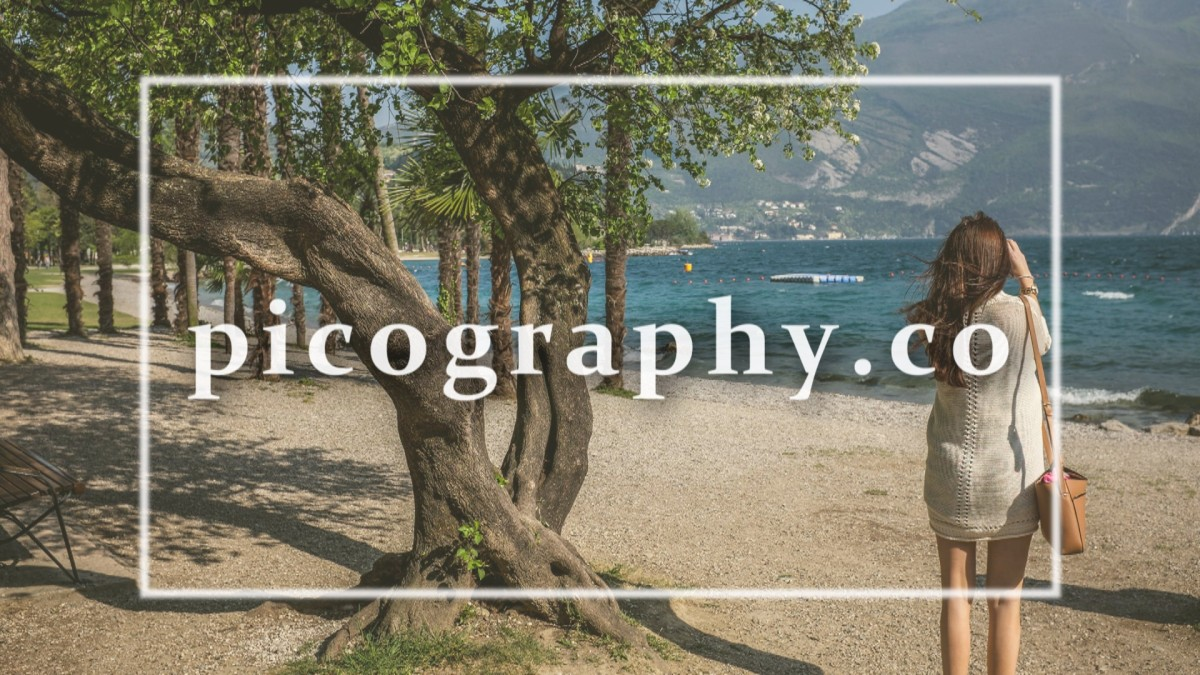 12 Sites to Get Fabulous Free Stock Images | Picography