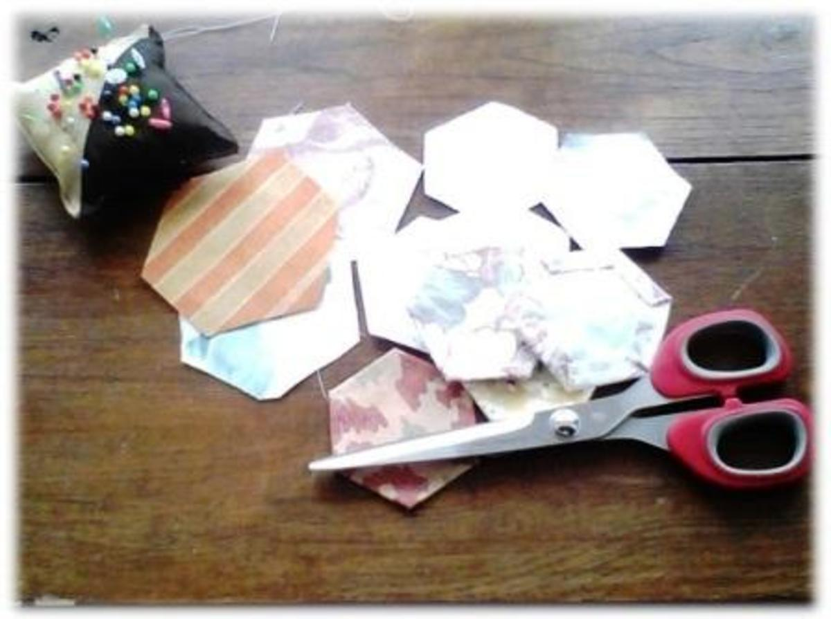 patchwork-hand-piecing