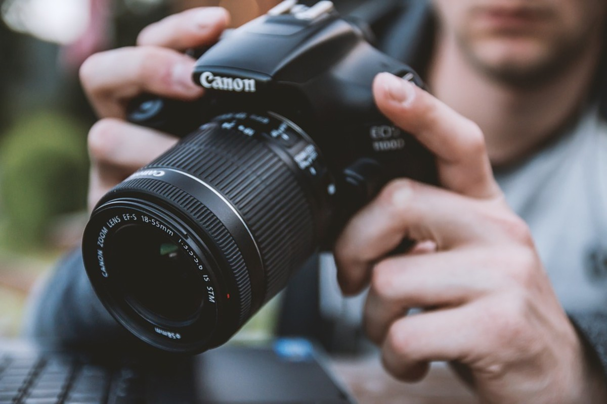 understanding-your-camera-dial-modes