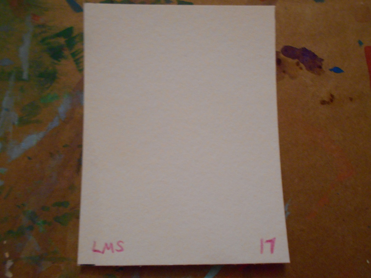 my-introduction-to-artist-trading-cards